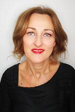 Martina Kutlakova