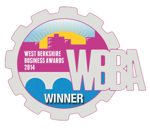West-Berks-Awards-logo-2014-WHITE