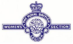 rblws badge