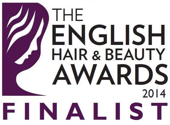 Hair-Beauty-logo-finalist-2014