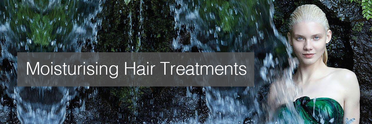 moisturising-hair-treatments