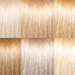 hair extension colours, hungerford hair salon
