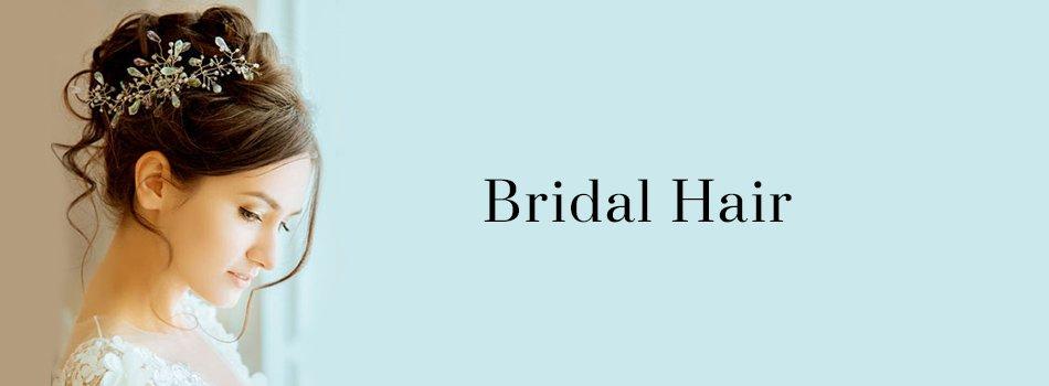 Bridal-Hair-at Perfectly Posh hair salon