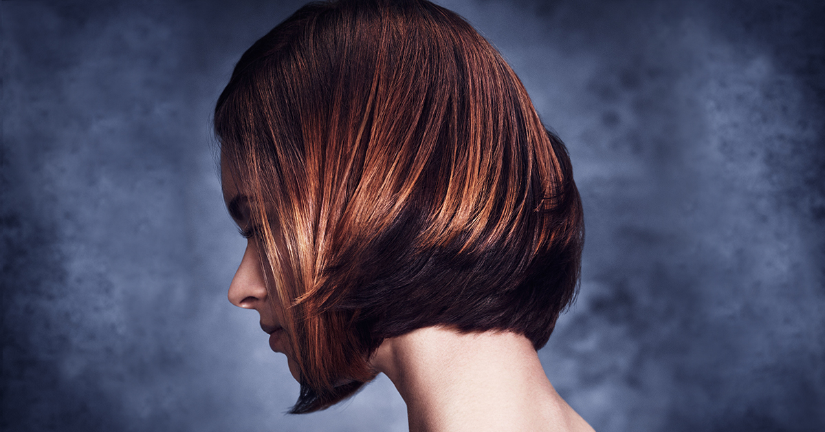 Women's Hair Trends 2017