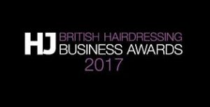 PERFECTLY-POSH-HAIR-DESIGN-FINALISTS-HJ-BUSINESS-AWARDS