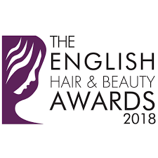 We Are English Hair & Beauty Awards Finalists!!