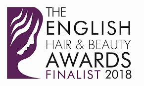 perfectly-posh-hair-salon-hungerford-finalists-haba-