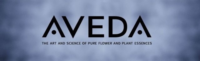 aveda-hair and beauty treatments in hungerford at perfectly posh