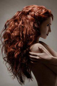 Hair Cuts & Styles, Hungerford hair salon