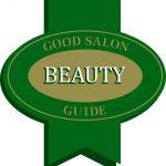 award winning hair salon perfectly posh hair & beauty salon in hungerford