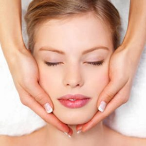 aveda facials at perfectly posh beauty salon in hungerford