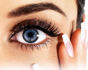 longer-eyelashes-and-thicker-brows.perfectly posh hair and beauty salon hungerford