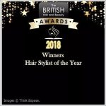 award winning hair salon hungerford