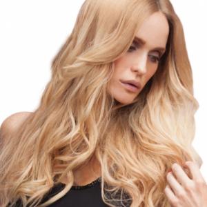Zen Hair Extensions at top hungerford hair salon