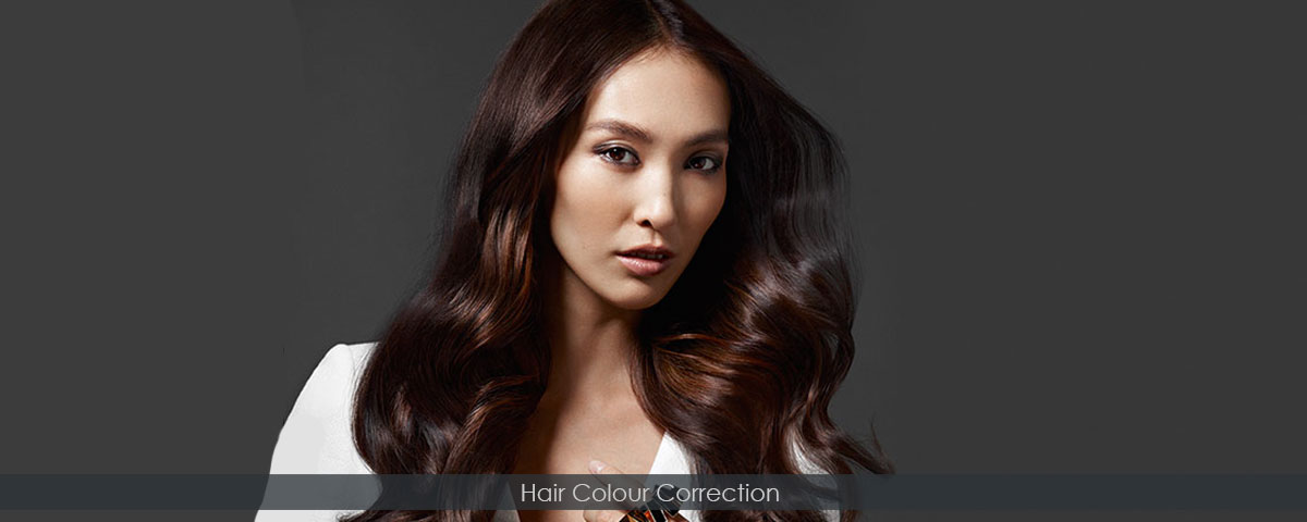 Top Hair Salon for Colour Correction Services in Hungerford, Berkshire