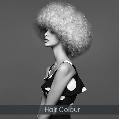 Hair Colour Salon in Hungerford, Berkshire
