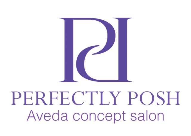 Award-Winning Hair Styles & Colour at Perfectly Posh Aveda Hair Salon in Hungerford, Berkshire