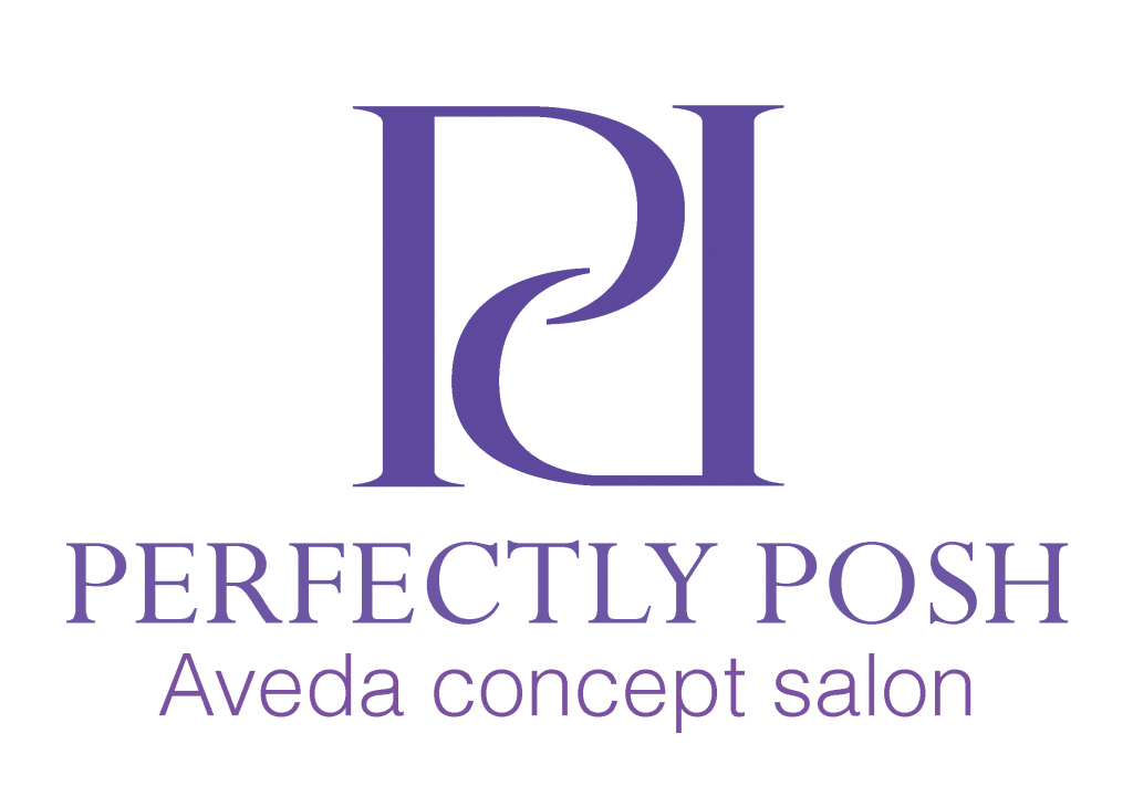 Award-Winning Hair Styles & Colour at Perfectly Posh Aveda Hair & Beauty Salon in Hungerford, Berkshire