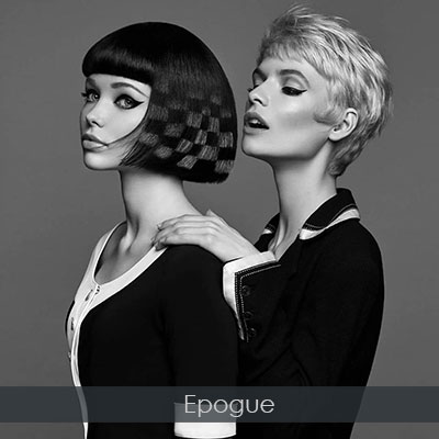 Epogue Collection