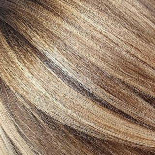 Hair Trend Alert! Top Summer Hair Colours