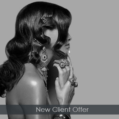 NEW CLIENTS! 20% OFF