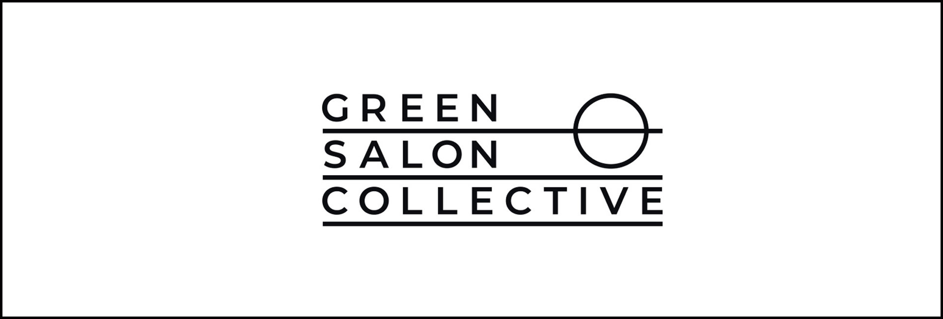 green salon collective Perfectly Posh, An Eco-Friendly Hair Salon In Hungerford