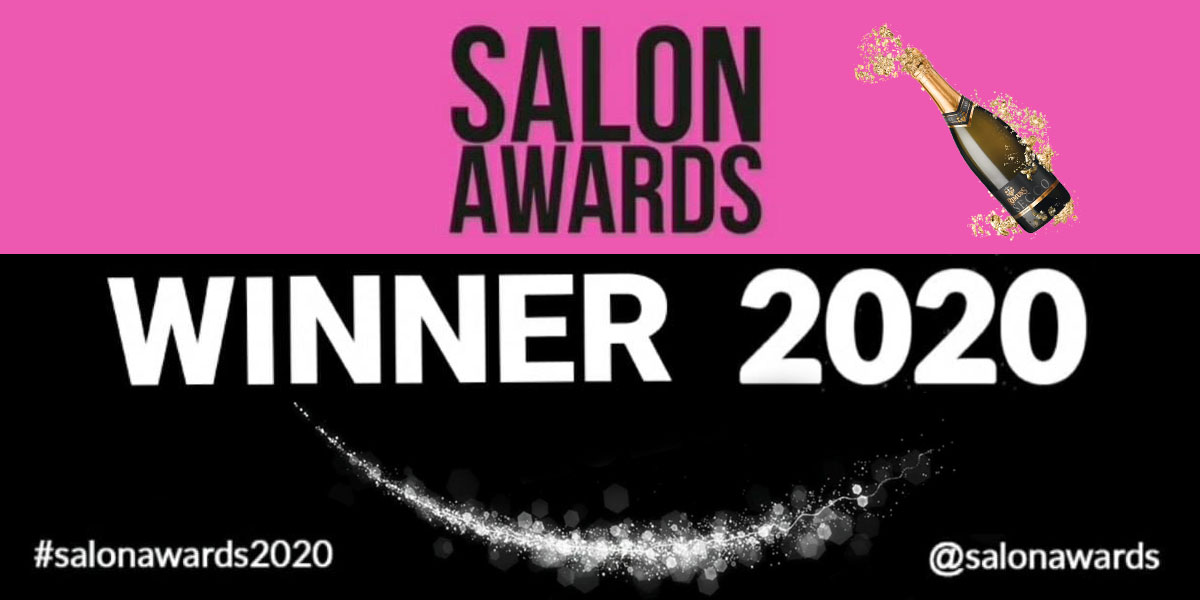 Perfectly Posh Hair & Beauty Salon Home To Southern Hairdresser of the Year
