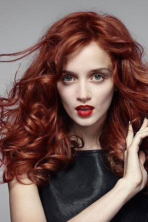 Red-Ladies--Hair-Colour-GW