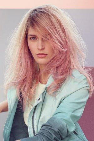 Womans-Hair-Colour-WE