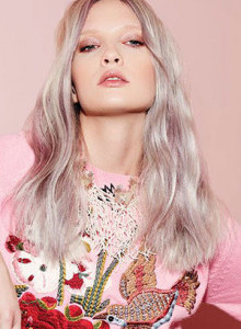 Expert Hair Cuts & Styles at Perfectly Posh Aveda Hair Salon, Hungerford