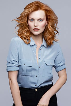 medium-hair-2