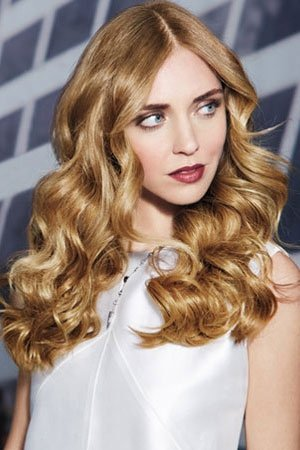 Spring Hairstyle Trends at Perfectly Posh Hair Design in Hungerford