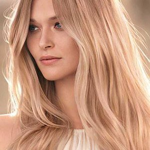 blonde-balayage-The Trend for Natural-Looking Hair Colours at Perfectly Posh Hairdressers, Marlborough