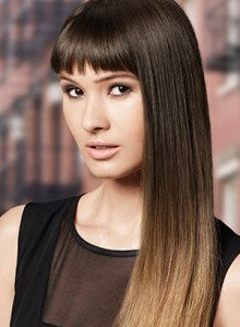 balayage-hair-colour-at-perfectly-posh-hair-salon-in-hungerford-3