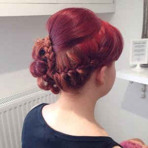 wedding-and-bridal-hair-at-perfectly-posh-hair-salon-in-hungerford-3