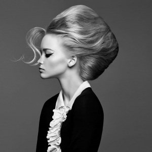 wedding-and-bridal-hair-at-perfectly-posh-hair-salon-in-hungerford-6