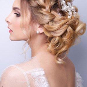 braids-and-twists-1