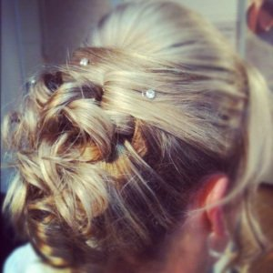 wedding-and-bridal-hair-at-perfectly-posh-hair-salon-in-hungerford-2