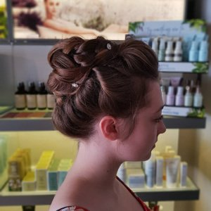 wedding-and-bridal-hair-at-perfectly-posh-hair-salon-in-hungerford-5