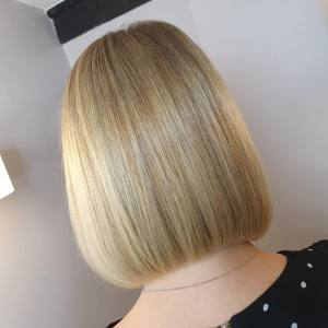 bob-hair-cuts-at-perfectly-posh-hair-salon-in-hungerford