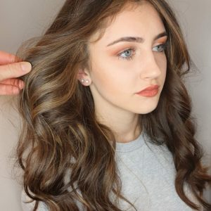 hair-cuts-and-styles-for-long-hair-at-perfectly-posh-hair-salon-in-Hungerford-Berkshire