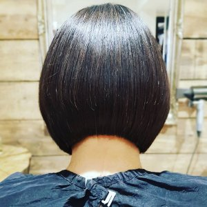 bob-hair-cuts-at-perfectly-posh-hair-salon-in-Hungerford-3
