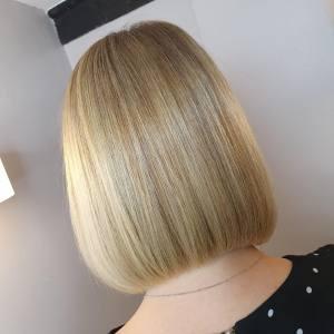 bob-hair-cuts-at-perfectly-posh-hair-salon-in-hungerford