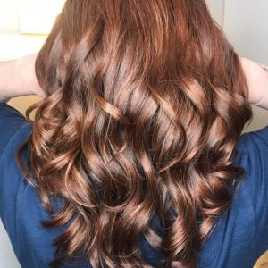 hair-cuts-and-styles-for-long-hair-at-perfectly-posh-hair-salon-in-Hungerford-Berkshire-1024x1024