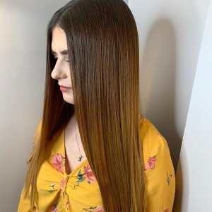 long-hair-at-perfectly-posh-hair-salon-in-Hungerford-2