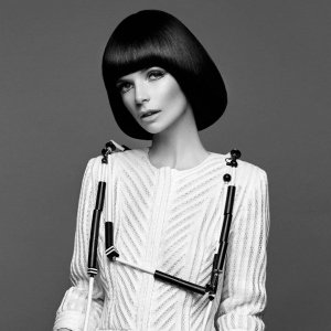 pixie-cuts-at-perfectly-posh-hair-salon-in-Hungerford.jpg-2