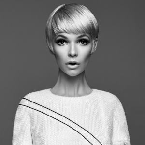 pixie-cuts-at-perfectly-posh-hair-salon-in-Hungerford