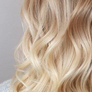1_hair-colour-correction-at-perfectly-posh-hair-salon-in-Berkshire