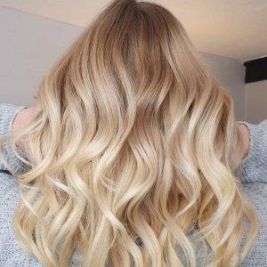 2_hair-colour-correction-at-perfectly-posh-hair-salon-in-Berkshire