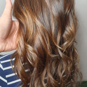 2_hair-colour-correction-at-perfectly-posh-hair-salon-in-hungerford